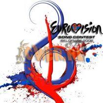 Російську українку на «Євробаченні» просять співати, а не кричати