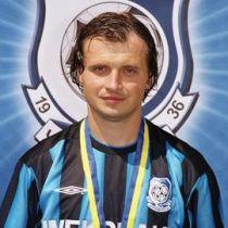 В українському футболі може з'явитися свій святий отець