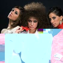 «Євробачення-2009»: що планувала співати Грузія про Росію