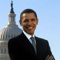 Обама заявив про нову стратегію видобутку енергоресурсів на шельфі США