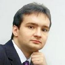 """Суддівська арифметика у """"справі Бандери"""""""