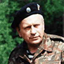 Світлої пам'яті Василя Іванишина