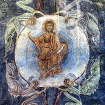 Свято Вознесіння на Черкащині