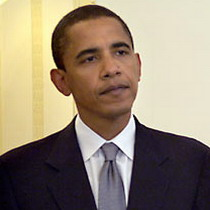 Обама виведе війська з Іраку цього літа