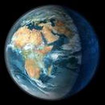 Через сто років на Землі не залишиться жодної людини