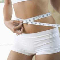 Вчені впевнені - худнути треба швидко, а не поступово. Саме швидке схуднення допомагає надовго зберегти ідеальну фігуру