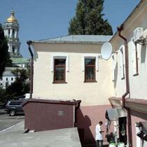 Українські святині ризикують потрапити до «чорного списку» ЮНЕСКО. Врятувати їх може тільки наша небайдужість