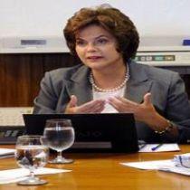 Бразилія обрала слов'янку та араба