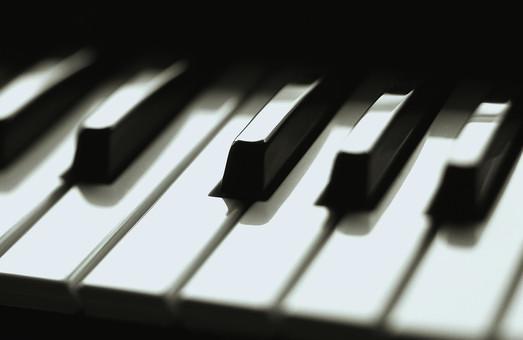 """Спеціально для  Добкіна  9 лютого можна буде  зіграти навіть """"Мурку"""""""