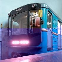 У метро просять не їхати на ст. м. «ім. Академіка Барабашова»