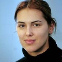 Вирішено питання з під'їздом до школи Яни Клочкової