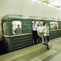 Харків'яни вирішуватимуть, кому більш потрібен метрополітен: Фельдману або місту