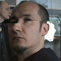 Фельдман таки «забрав руки» від метрополітену: АВЕК іде з підземки