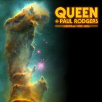 Харків почує новий альбом Queen за 2 дні до офіційного релізу!