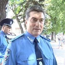 Що трапилося з колишнім начальником Харківського ГУ МВС