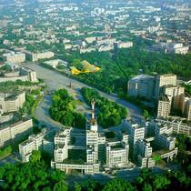 Новому автономному комплексу на Журавлівці – бути?