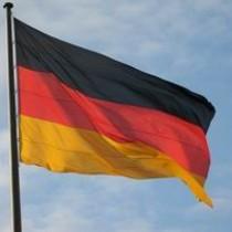 До Харкова прибув посол Німеччини