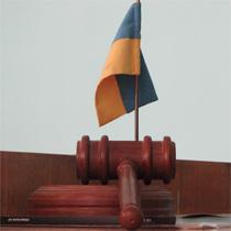 Рада призначила нового суддю у Харкові, а старого – звільнила