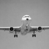 Готується до відкриття авіарейс Харків – Дюссельдорф
