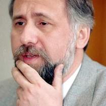 У Харкові розглянуть позов місцевого судді до нардепа Кармазина