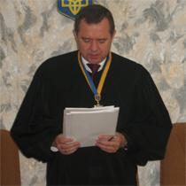 У Київському суді розглядається справа за позовом Мусєєва до метрополітену