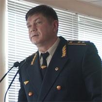 Мусєєв vs Винський: суд вимагає від ГПУ порушити справу проти Мінтрансу