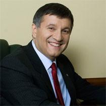 Протас vs Аваков: губернатор звільнив власника ТАРГЕТу