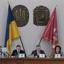 Наша Україна може підтримати відставку Салигіна