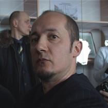 Прокуратура Харкова вважає, що Броншпак і Ко порушили закон