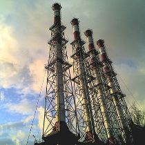 Кернес: у ХОДА тривають переговори з керівництвом Нафтогазу