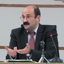 Кадигроб: боржники заплатять закордонними паспортами та квартирами