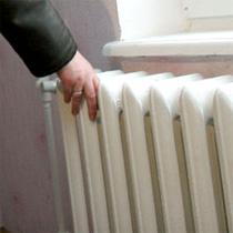 ХТМ: до тепла підключено 87% будинків Харкова