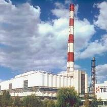 Добкін: на харківську ТЭЦ-5 почали подавати газ