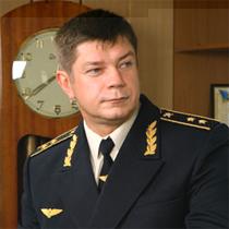 Мусєєв розповів про глобальні перспективи метро