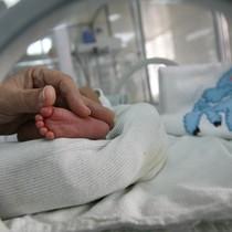 У Харкові створили унікальний медичний центр для новонароджених