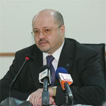 Нові комунальні тарифи у Харкові ще не набули чинності
