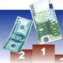 Нацбанк знову «задрав» євро