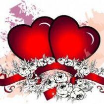У день святого Валентина у Харкові пофестивалять