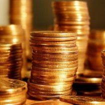Міськрада просить харків'ян не втрачати 30 мільйонів гривень