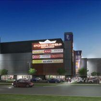 Цілих 7 залів! На Салтівці відкривається найбільший в Харкові кінотеатр
