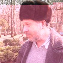 Харківський зоопарк допоможе Ялті: дві тварини продадуть, одну подарують