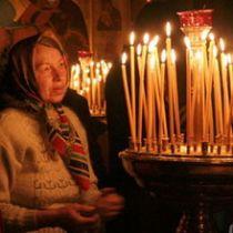 Харків святкує Великдень. Де? Коли? Почому?