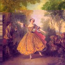 По суботах-неділях в парках Харкова будуть танці