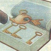 євросітіз, єврокомісія, харків, ключі