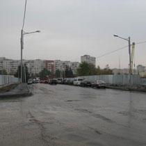 вулиця ахсарова
