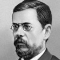 У Харкові вшанували пам'ять літописця Слобожанської України