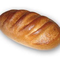 «Подорожчав хліб! Чому?»