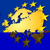 «Євросоюз будує в Україні села!!!»