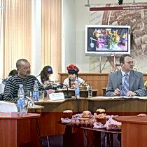 Харківські виробники починають активніше рекламувати яйця (Виправлено)