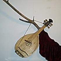 За дві доби до відкриття скасовано проведення конкурсу гри на українських народних інструментах